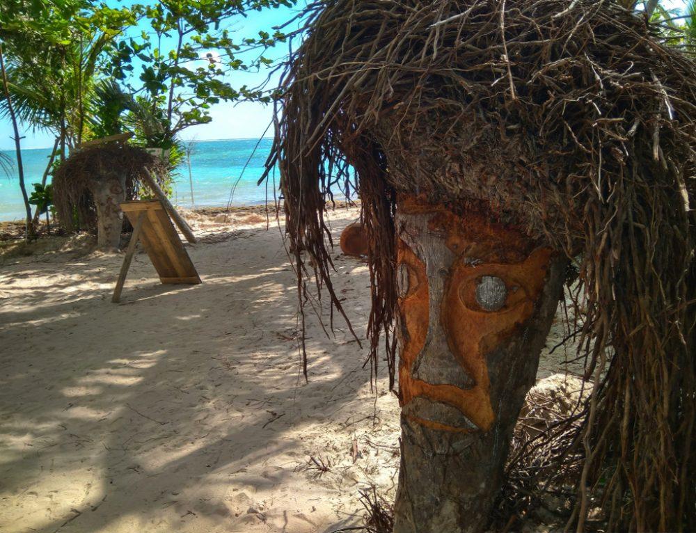 A 10 legidegesítőbb karibi dolog